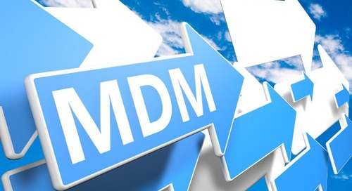 How to Support Your Device Management Strategy