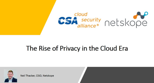 CloudSecurityAlliance
