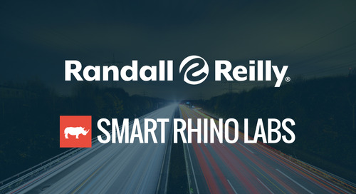 Randall-Reilly enhances driver recruiting, lead-gen capabilities with Smart Rhino Labs acquisition