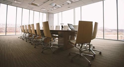 Acronis, semplificazione per il nuovo Partner Program