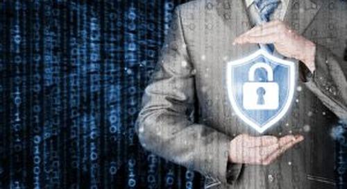 CenturyLink Increases Cybersecurity Capabilities Post-Level 3 Buy