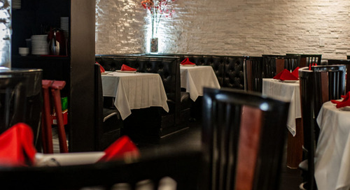 ChicpEATS: Chef Yang 46 in Clifton, NJ