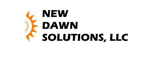 Cincom and New Dawn Solutions Announce Partnership