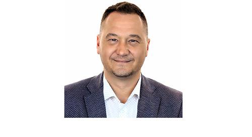Cincom's Robert Kavanagh Joins IAMCP Board of Directors