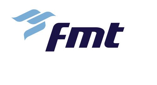 Cincom and FMT Consultants Announce Partnership