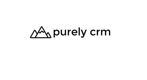 Cincom® and Purely CRM Announce Partnership