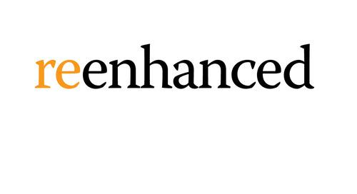 Cincom and Reenhanced Announce Partnership