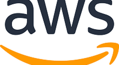 AWS conference 2017 : Four Highlights