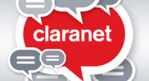 Top of the Blogs: most popular Claranet posts of 2015