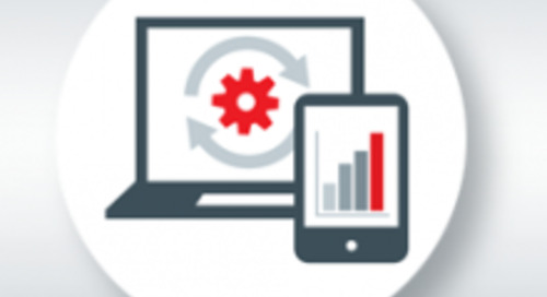 Claranet   How to optimise your customer-facing applications