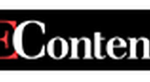 Cloudwords Announces In-Context Review
