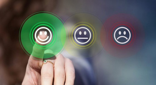 Remove Friction from the Customer Experience: Contenders vs Pretenders