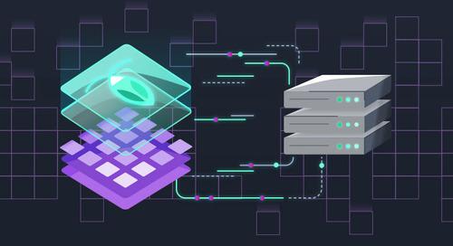 Splunk vs ELK vs BYO — Building Logging for a Distributed Database