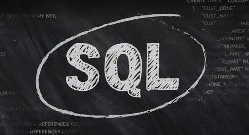 Hands-On SQL Tutorials for Beginners: App Development Fundamentals