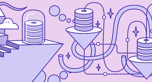 Scaling Databases in the Healthcare Industry