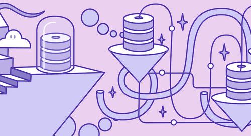 Build a Python App with SQLAlchemy + CockroachDB
