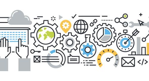 Understanding Search Engine Optimization