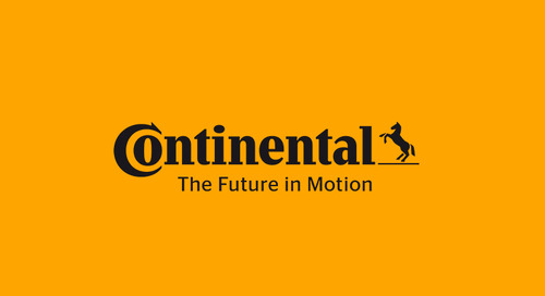 Continental Engineering Services – Digital Instrument Clusters