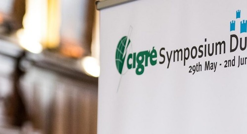 CIGRE Focuses on Asset Management