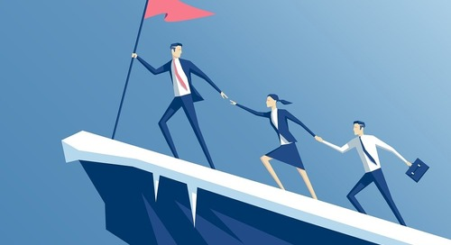 Attributes of a Great Ethics and Compliance Leader
