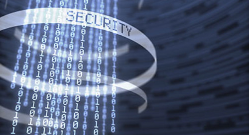New Frontiers: 10 Hot Security Opportunities For Solution Providers