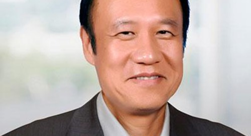 Fortinet CEO Ken Xie On Leading The Charge In SD-WAN And Facing Off Against Palo Alto Networks In The Cloud