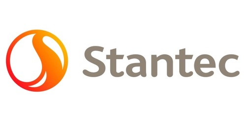 Stantec | Resources