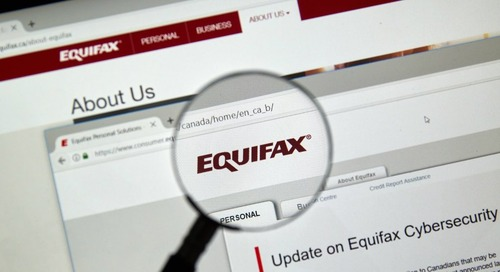 Addressing member fears about Equifax – Our new FAQ can help - CUInsight