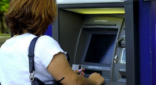 Do your ATMs have what digital consumers demand? - CUInsight