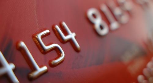 5 member rewards strategies to drive cardholder spending - CUInsight