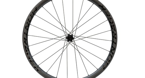 Product Spotlight: Bontrager Aeolus 3 Pro Tubeless-Ready Carbon Disc Clincher