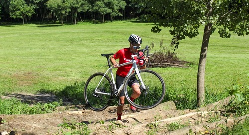 Course Preview: World Cup Waterloo Returns for Year Number Two