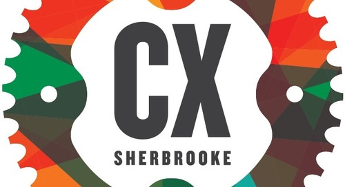 2018 CX Sherbrooke Brings First-Ever UCI Weekend to Quebec October 20-21