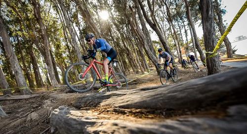 Bay Area Super Prestige Cyclocross Series Returns for 2020 – Updated