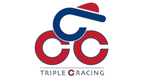 Triple C Racing to Host Women's 'Cross Clinic in Minneapolis on August 24