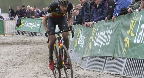 2019 Superprestige Boom: Toon Aerts Gets His Birthday Wish – Report, Results, Video Highlights