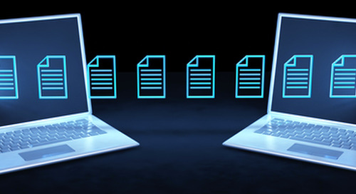 Secure file transfer is dead. Now what?