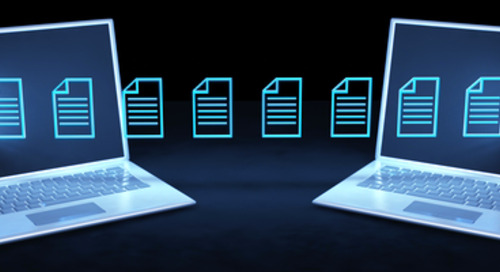 Secure file transfer is dead. Now what? – Part 2
