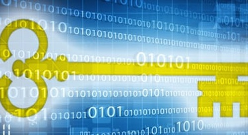 Keys to the IT Kingdom: Credentials and Lateral Movement