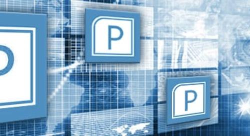 Microsoft PowerPoint – Presenting an APT Privileged Pathway