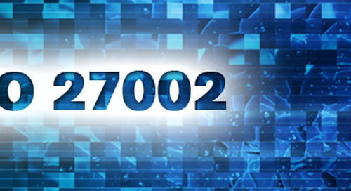 ISO 27002 and Safeguarding Privileged Access