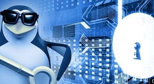 Understanding Linux Security