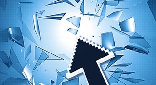 NOTICE: Investigators Warn of Increase in Service Account Exploits