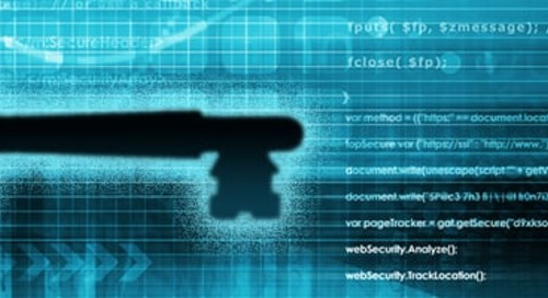 """""""Skeleton Key"""" Malware: A Case for Protecting Privileged Accounts"""