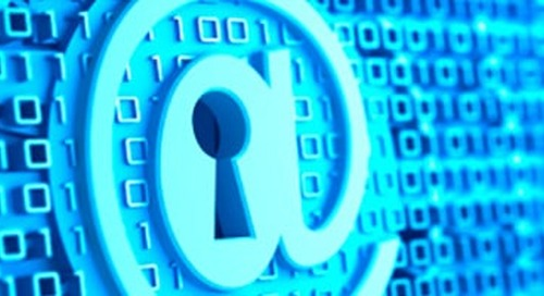 Fast Facts: Noteworthy Cyber Security Statistics