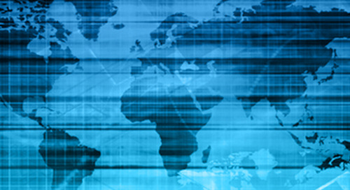 Global 1000 CISOs Share Experience with Improving Privileged Access Controls