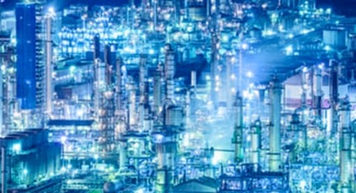 Reducing the Cyber Attack Surface for Critical Infrastructure