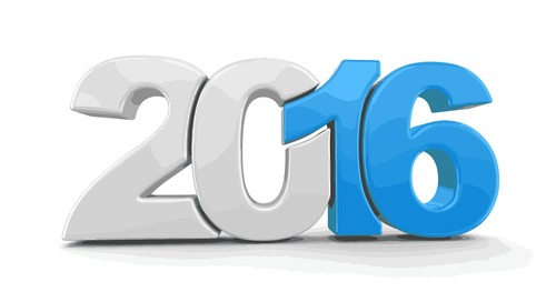 Hindsight and Cyber Security Predictions for 2016