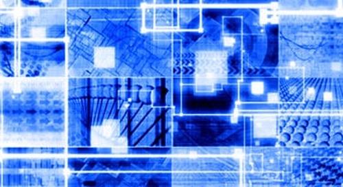 Addressing Security Risks of Embedded Credentials