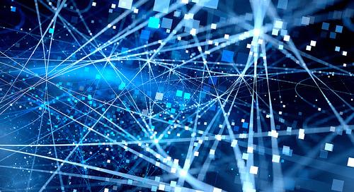 Service Providers: a Weak Link in an Organization's Cyber Security Program?